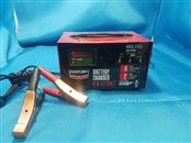 CENTURY 87062 BATTERY CHARGER
